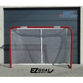 EZ Goal reg. 72