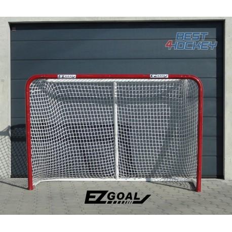 EZ Goal reg. 72 klappbar