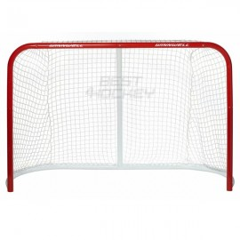 Hockey Tor Winnwell ProForm 72´´ Heavy Duty