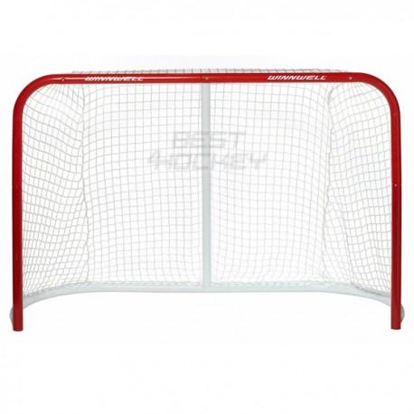 Hockey Net Winnwell ProForm 72´´ Heavy Duty