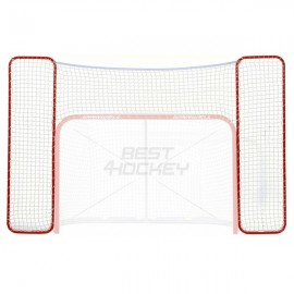 Backstop Winnwell Add-On 72""