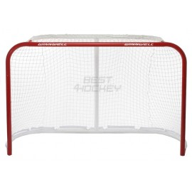 "Hockey Tor Winnwell reg. 72"" ProForm"