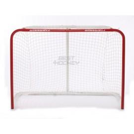 "Hockey Goal 60"""
