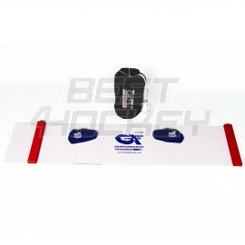 Slide Board G1 Training System 8ft.
