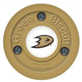 Anaheim Mighty Ducks