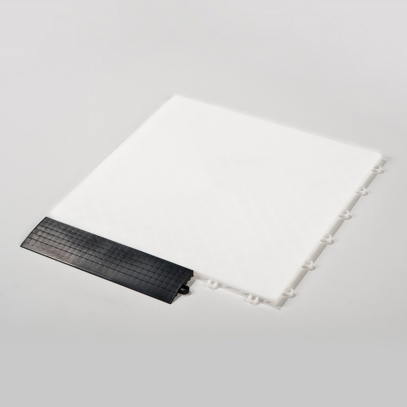 Hockey Dryland Flooring Tiles