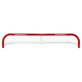 Winnwell 6x1 Pond Hockey Net