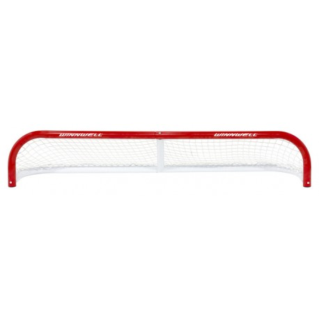 Winnwell 6x1 Pond Hockey Net