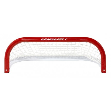 Winnwell 3x1 Pond Hockey Net