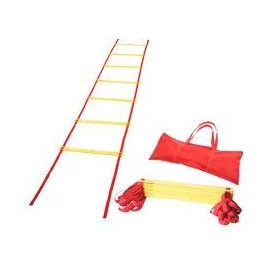 Agility ladder 6m