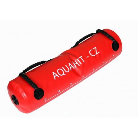 Aquahit