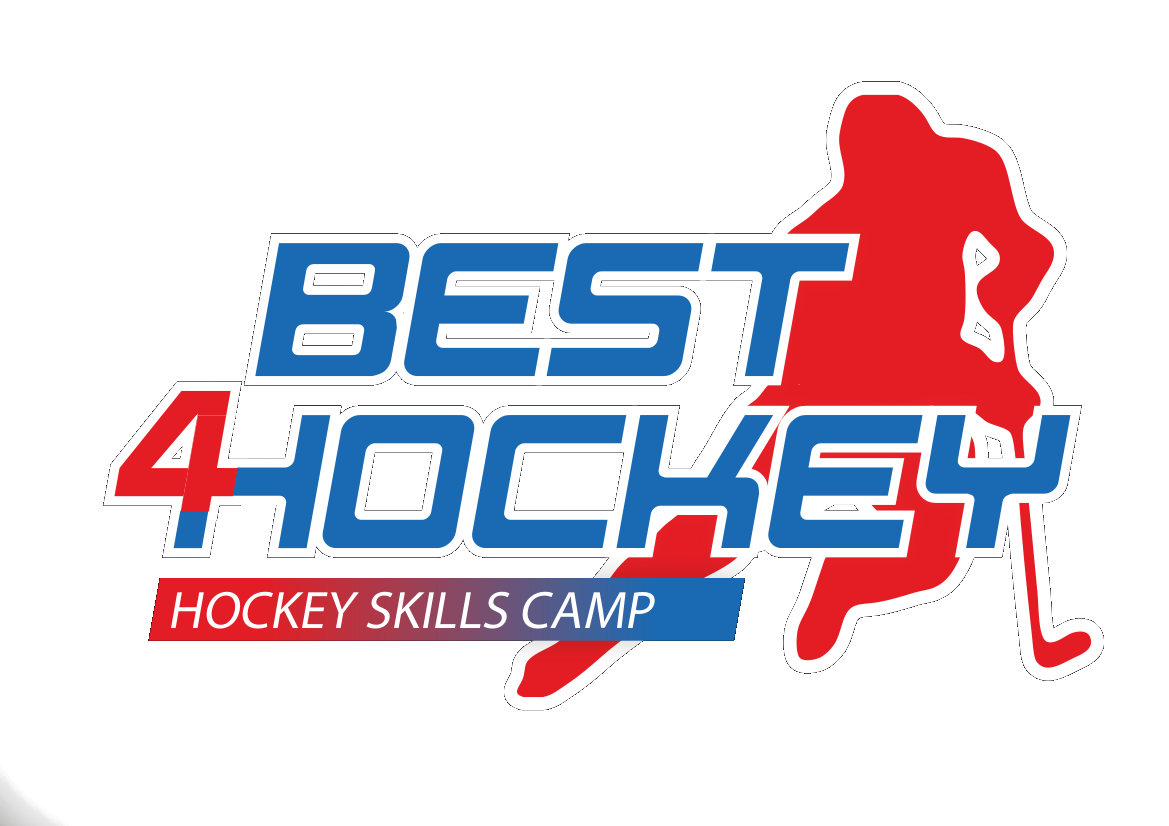 Ice Hockey Skill Camp
